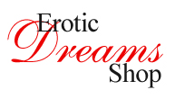 Erotic-Dreams-Shop.de-Logo