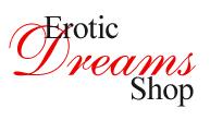 Erotic-Dreams-Shop.de-Logo