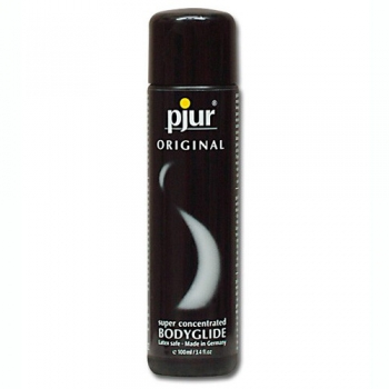 pjur Original 100 ml Bodyglide